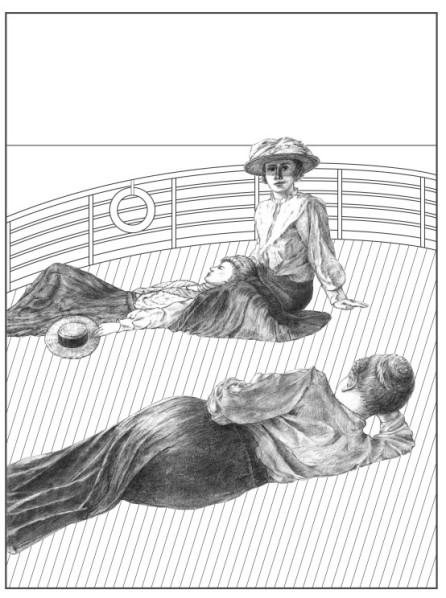 gertrude-mabel-may-illustration-1no edge